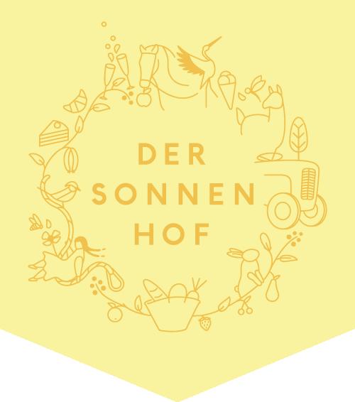 Der Sonnenhof – Erlebnisbauernhof in Stuttgart