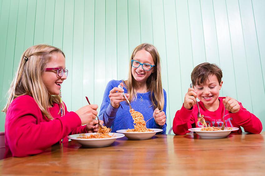 Schul- und Kita-Catering aus Stuttgart