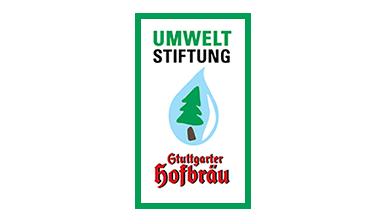 Stuttgarter Hofbräu Umweltstiftung