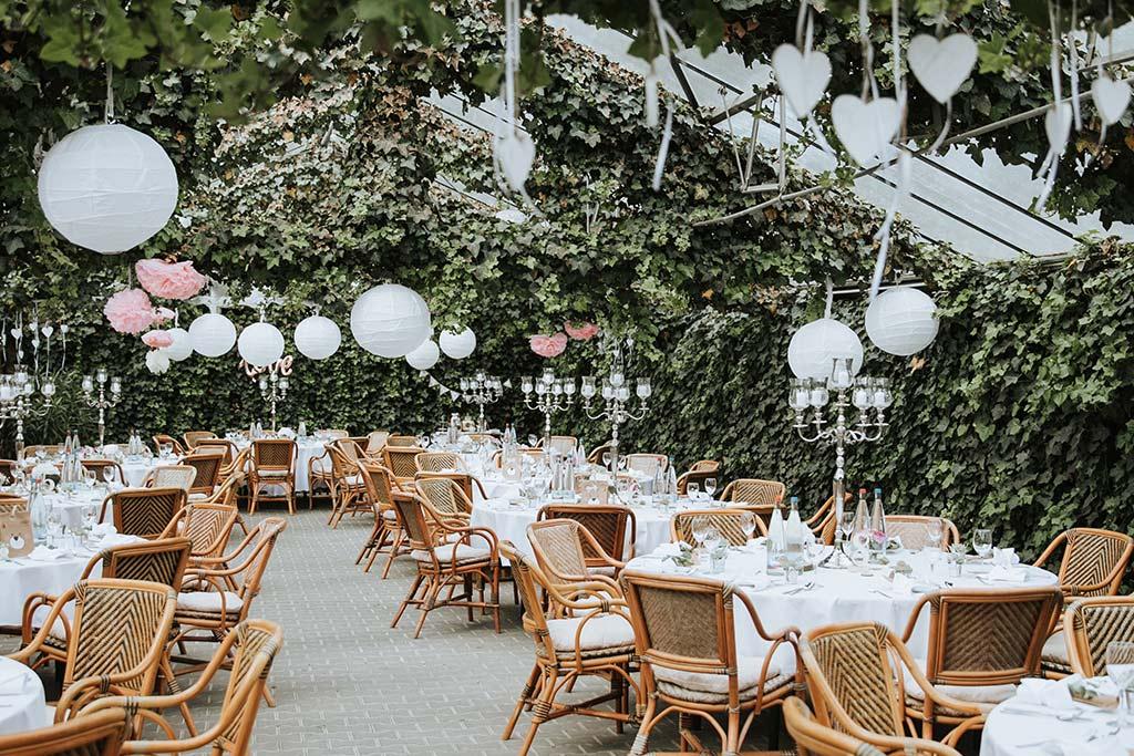 Hochzeitslocation Heiraten In Stuttgart Auf Dem Sonnenhof