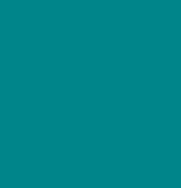 Der Sonnenhof – Erlebnisbauernhof in Stuttgart Logo